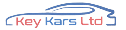 Key Kars - Used cars in Doncaster